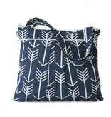 Colibri Colibri Go Everywhere Tote