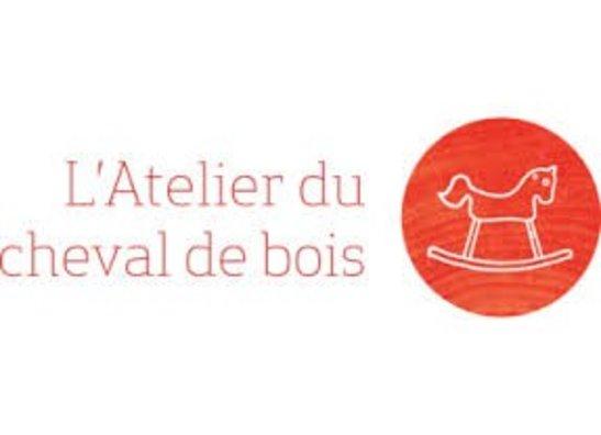 L'Atelier Cheval De Bois