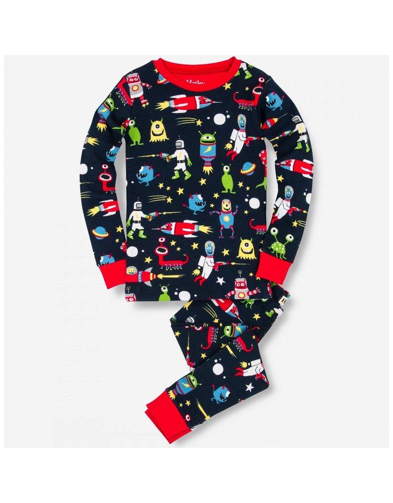 hatley space aliens pajama set vancouver u0027s best baby u0026 kids