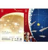 Hape Toys The Little Prince Plane Mobile
