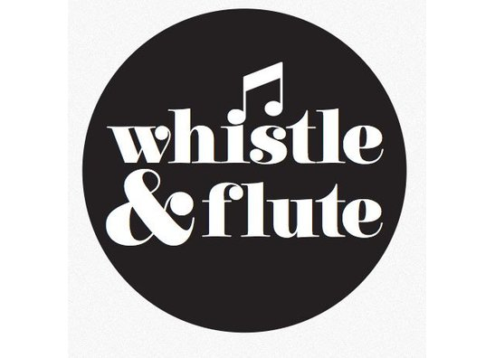 Whistle & Flute