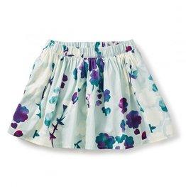 Tea Collection Tea Collection Mala Twirl Skirt