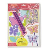 Melissa & Doug DIY Whimsical Wands