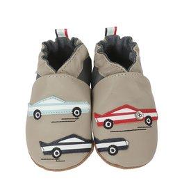 Robeez Shoes Robeez Race You