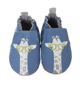 Robeez Shoes Robeez Genius