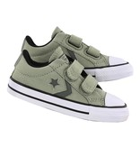 Converse Star Player 2V Ox