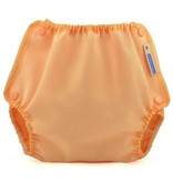 Mother-Ease Mother-Ease Airflow Cover