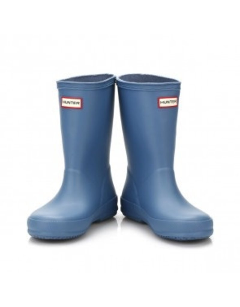 Hunter Boots Kid's First Hunter Boots