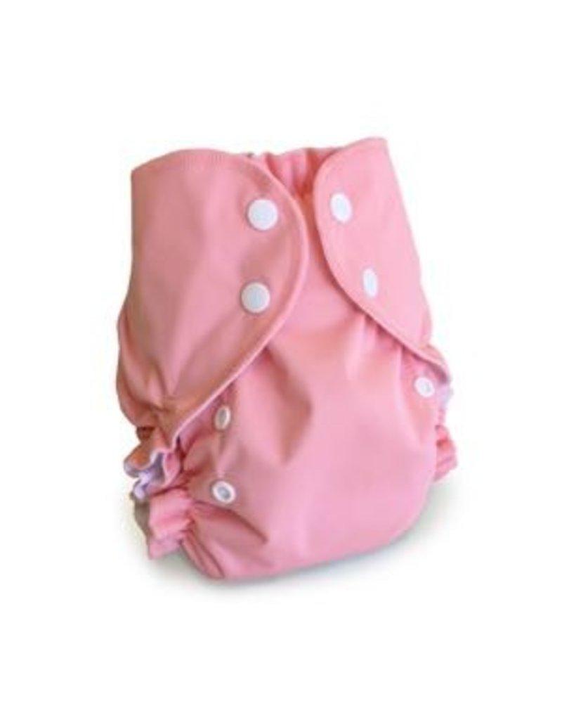 AMP Diapers Amp Onesize Pocket Diaper