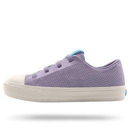 People Footwear People Footwear Phillips Shoe