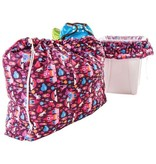 Bummis Bummis Fabulous Wet Bag L