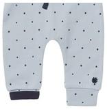 Noppies Basics Nago Pants