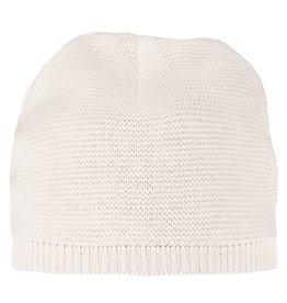 Noppies Basics Noppies Baby Rosita Hat, 0-3m