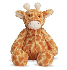 Manhattan Toys Lovelies - Genna Giraffe Medium
