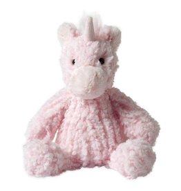Manhattan Toys Adorables Petals Unicorn Small