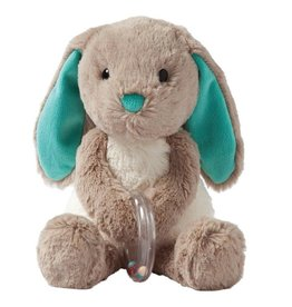 Manhattan Toys Bellamy Bunny
