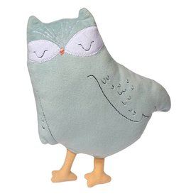 Manhattan Toys Camp Acorn Owl
