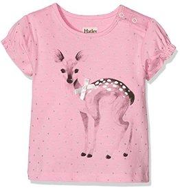 Hatley Hatley Baby Tee Deer