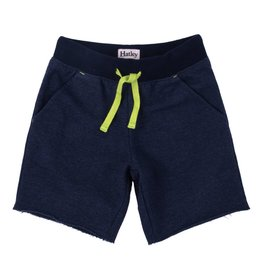 Hatley Hatley French Terry Shorts