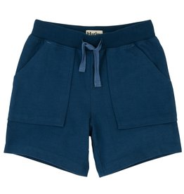 Hatley Hatley Jersey Pocket Short
