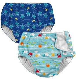 iPlay iPlay Swim Diaper