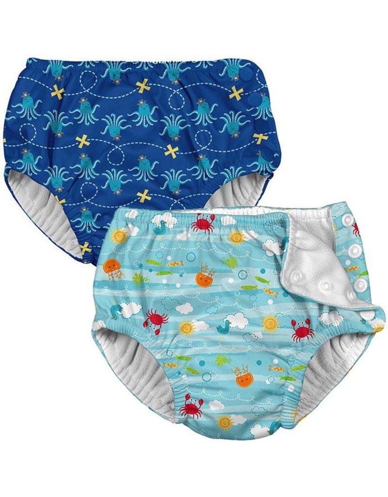 iPlay iPlay Swim Diaper