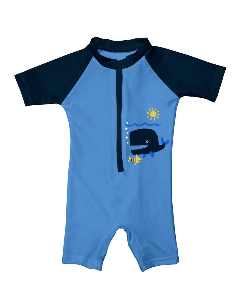 iPlay iPlay Swim Sunsuit