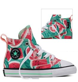 Converse CTAS Simple Step Watermelon