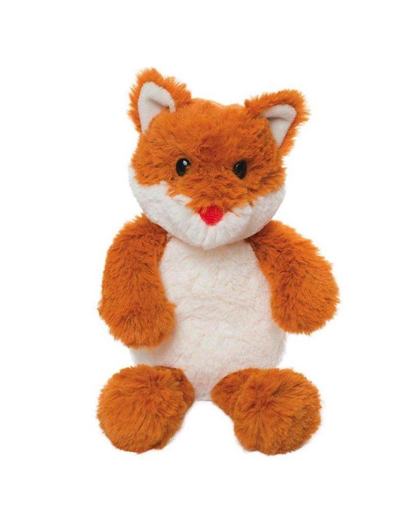 Manhattan Toys Felix Fox