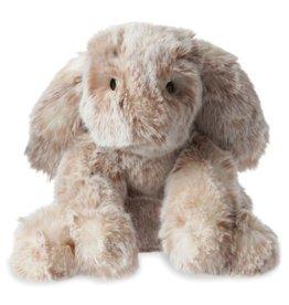 Manhattan Toys Luxe Aspen Bunny Small