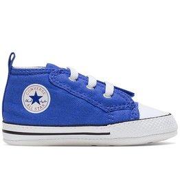 Converse First Star Easy Slip Crib
