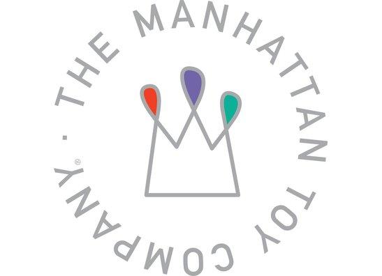 Manhattan Toys