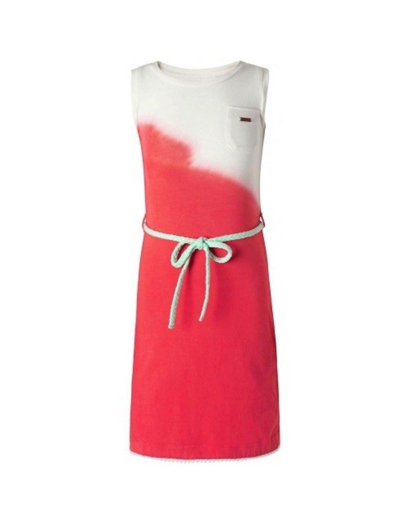 Noppies Noppies Eden Dress