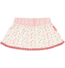 Noppies Noppies Fino Skirt