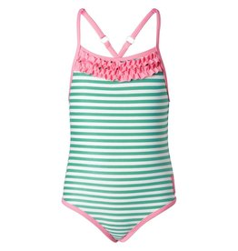 Noppies Noppies Folcroft Swimsuit