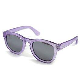 Appaman Appaman Jelly Sunglasses