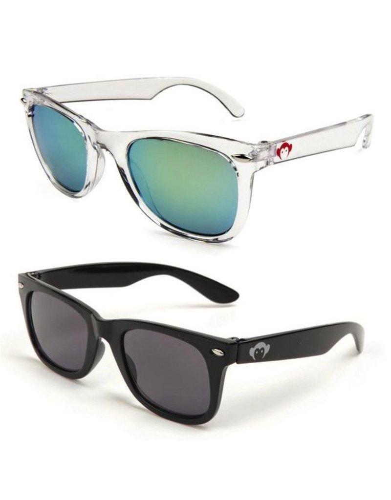 Appaman Appaman Rockabilly Sunglasses
