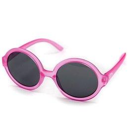 Appaman Appaman Stella Sunglasses