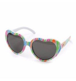 Appaman Appaman Woodstock Sunglasses