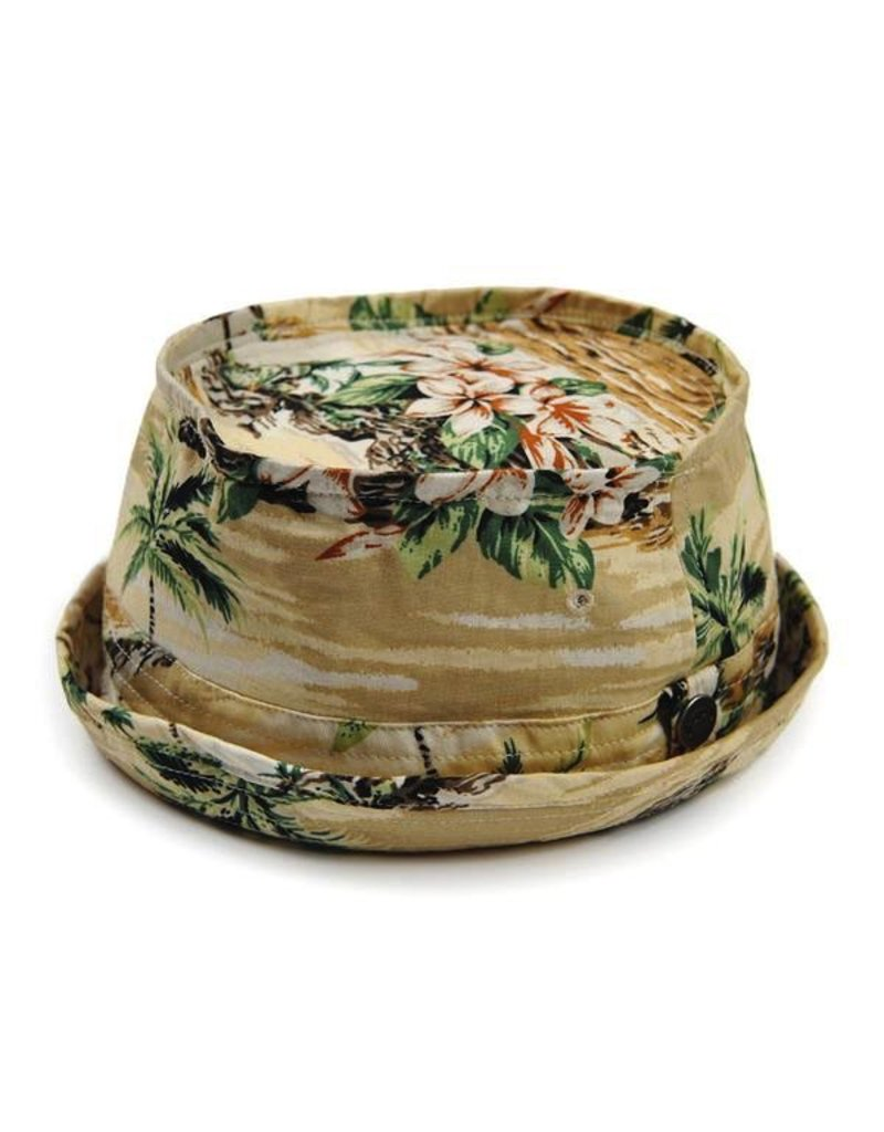Appaman Appaman Island Life Fisherman Hat