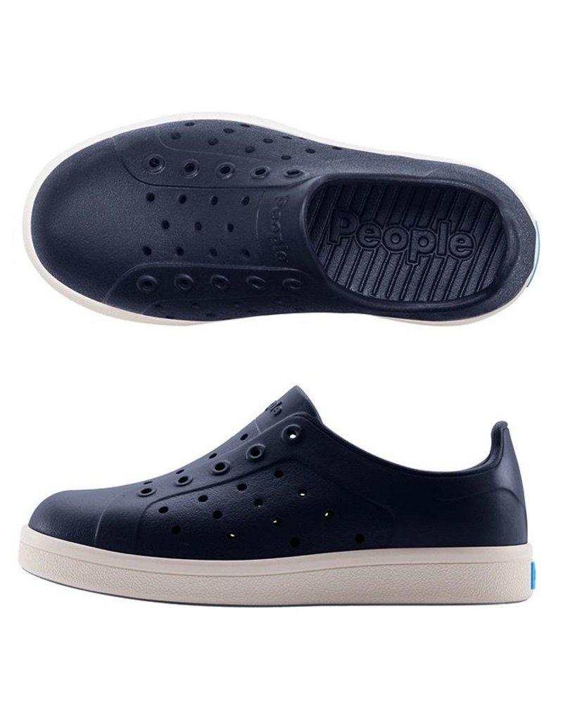 People Footwear The Ace Kids - Paddington Blue