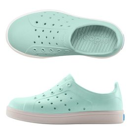 People Footwear The Ace Kids - Julep Green