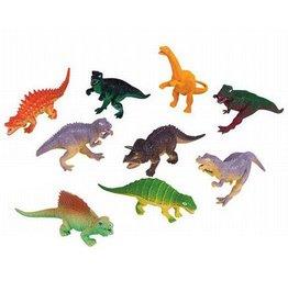 "Dinosaurs 5.5-6.5"""