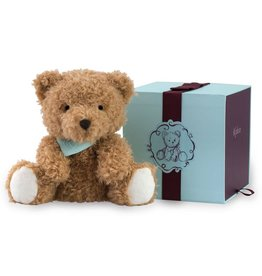 Kaloo Les Amis Bear Medium (boxed)