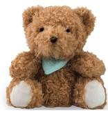 Kaloo Les Amis Bear Small (boxed)