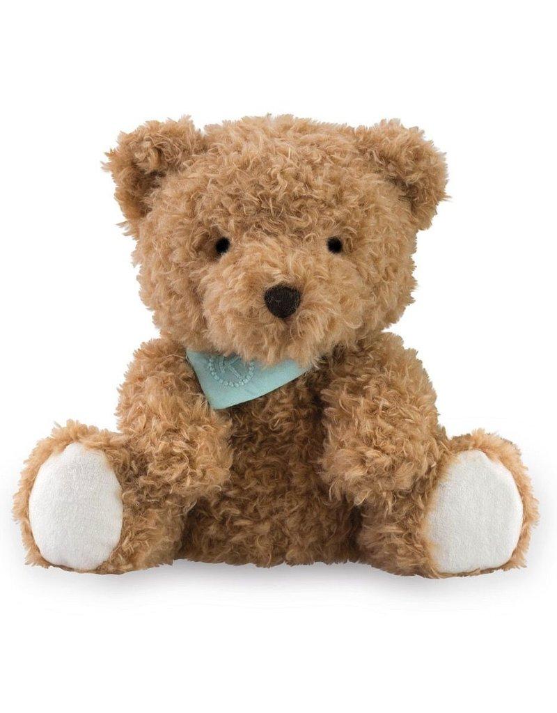Kaloo Les Amis Bear Medium (boxed)