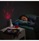 Boon Boon Gleam Portable Light