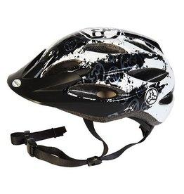 Strider Strider Helmet