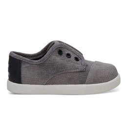 Toms Iron Denim Paseo
