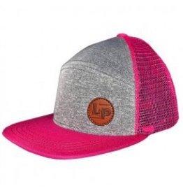 L&P Hesperia Snapback Hat